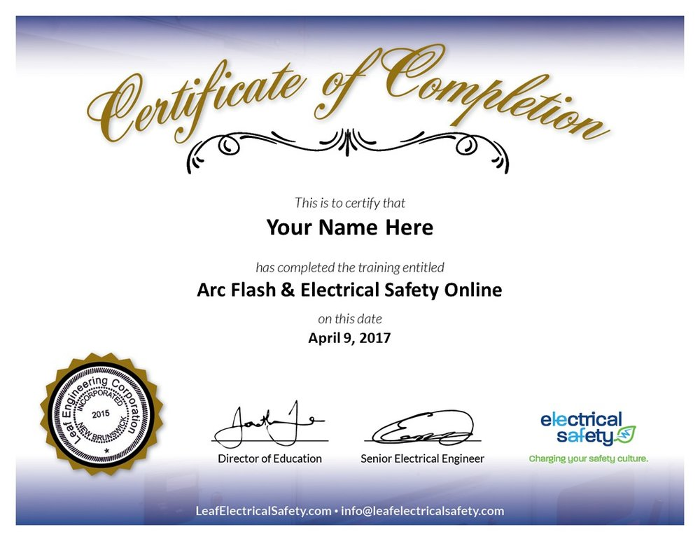 Certificate_Workplace_Electrical_Safety.jpg