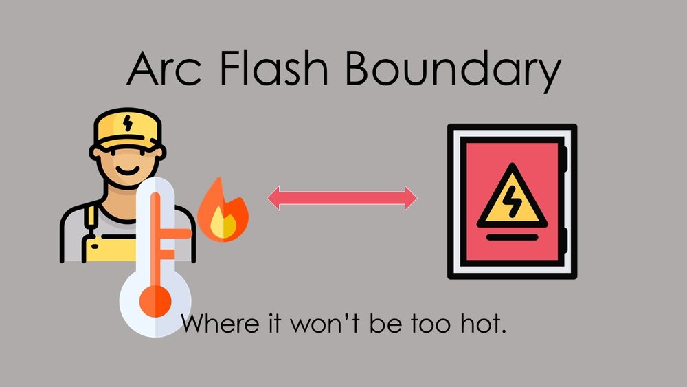 arc-flash-boundary.JPG