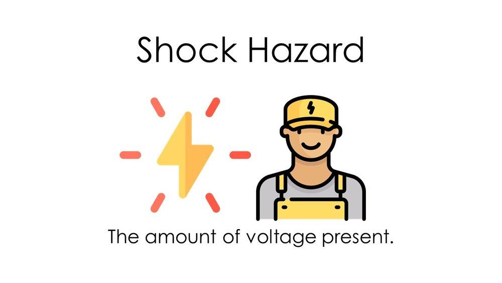shock-hazard.JPG