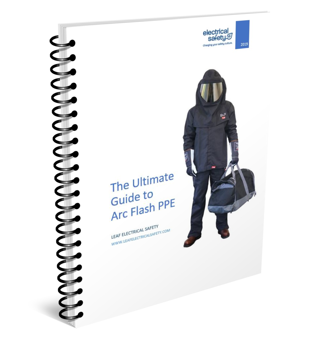 arc-flash-ppe-book-cover.png