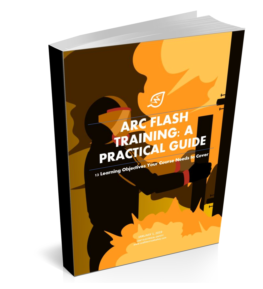 arc-flash-training-practical-guide.png
