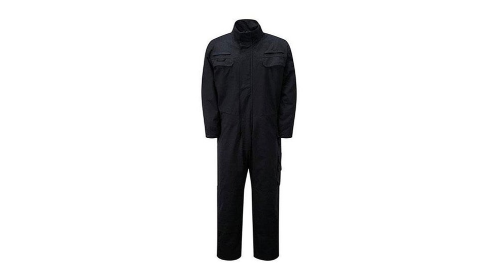 arc-flash-coveralls.jpg