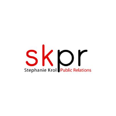 SKPR.png