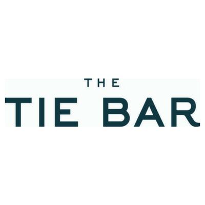 Tie Bar.png