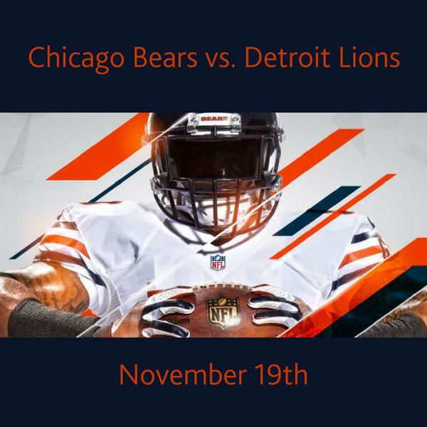 Bears vs. Lions.png
