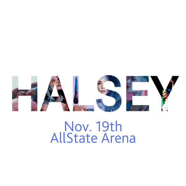 Halsey.png