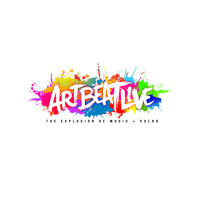 artbeat live.png