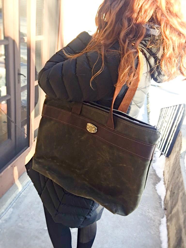 loan eby bag modeled.JPG