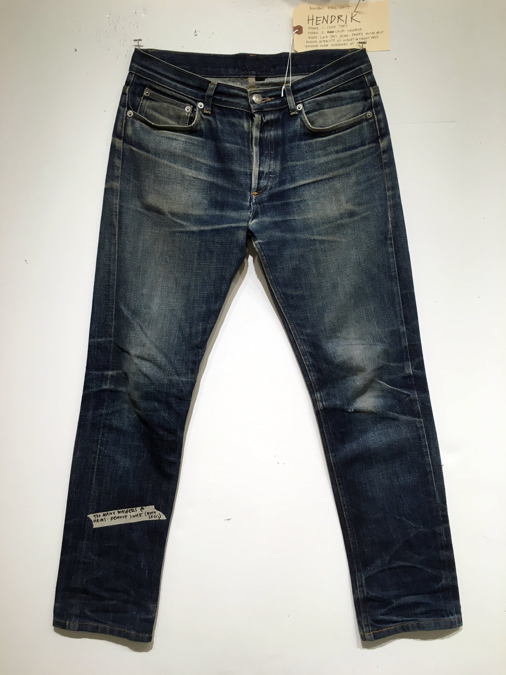 bonobos-medium-vintage-wash.jpg