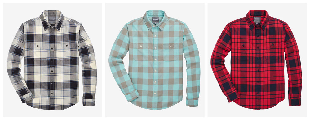 feel-good-flannel-shirts-triptych.jpg