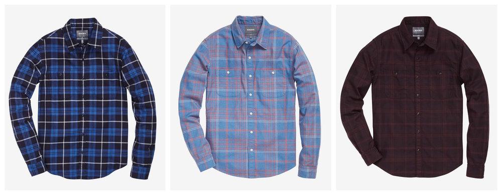 flannel-shirts-triptych.jpg
