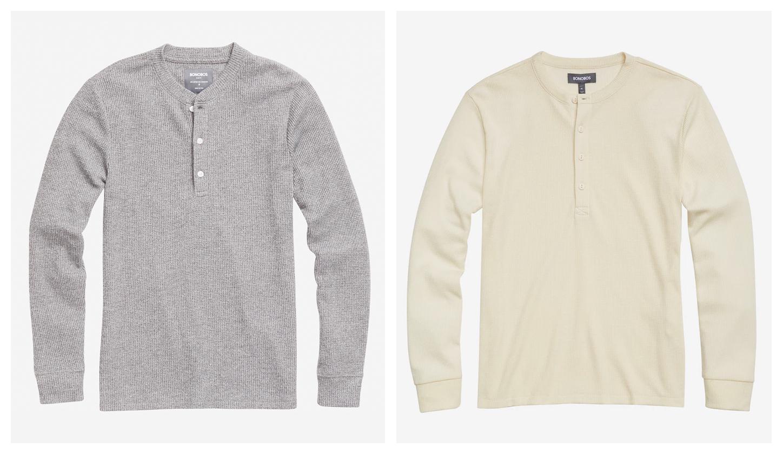 layering-henley-shirts.jpg