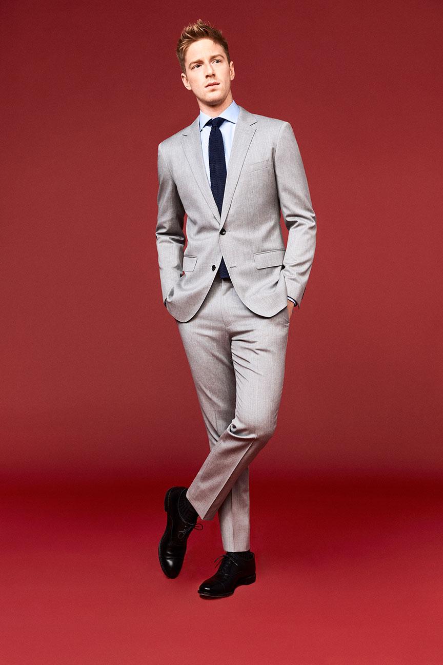 bonobos-standard-suit
