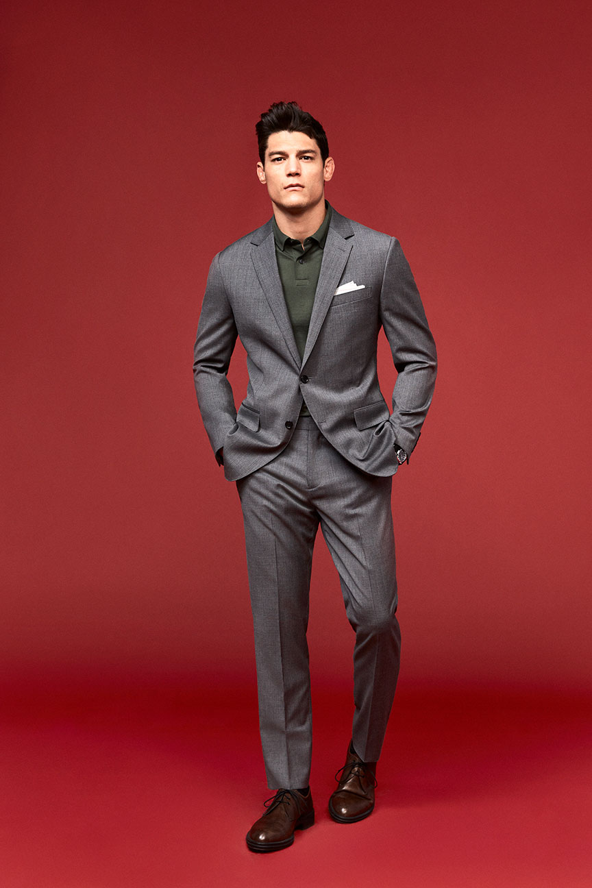 bonobos-athletic-fit-suit