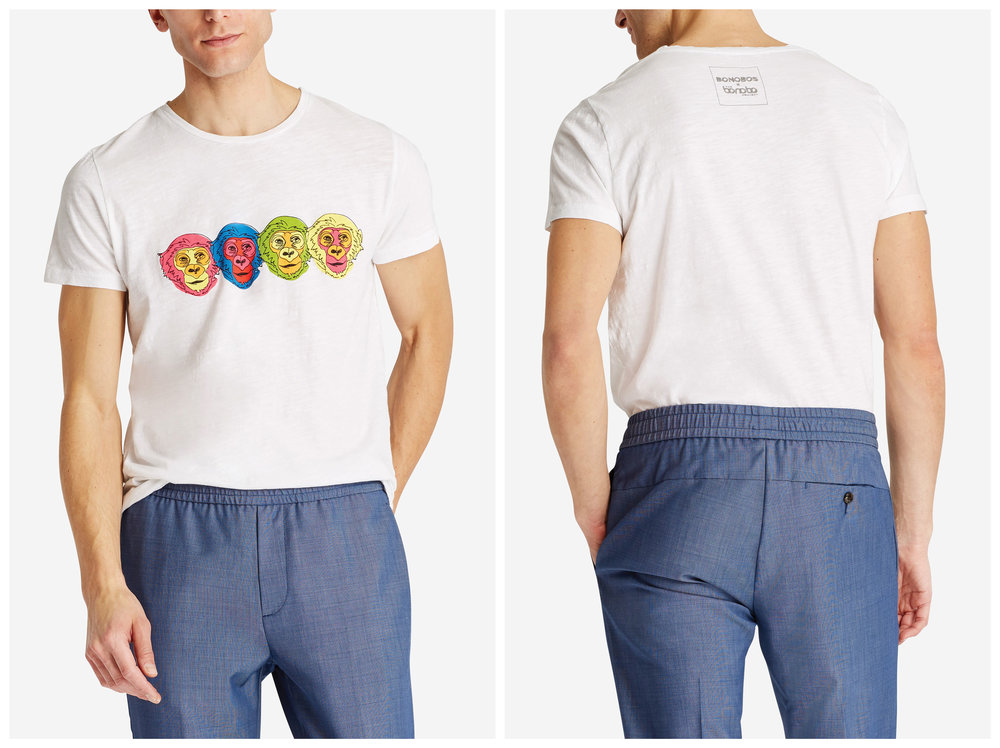 world-bonobo-day-bonobos-shirt.jpg