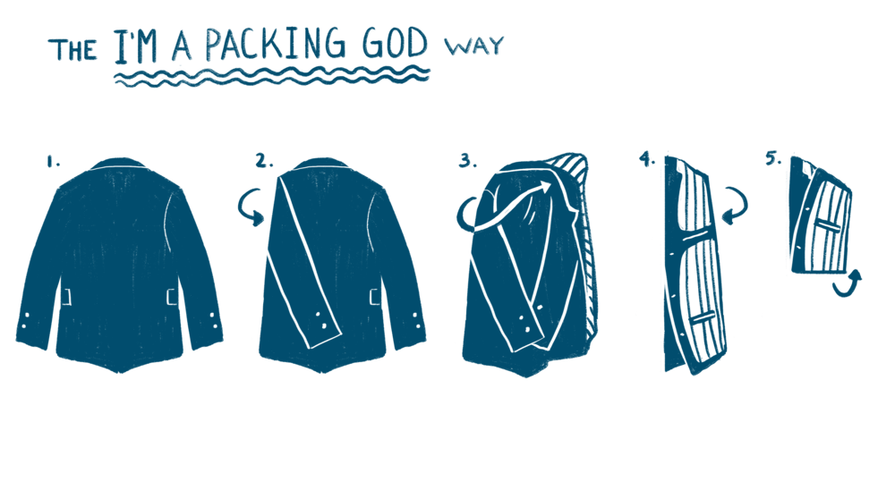 2018_02_28_BONOBOS_Packing2.png