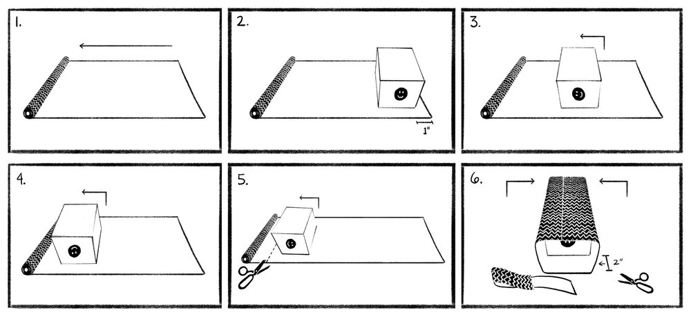 how-to-wrap-a-present-1.jpg
