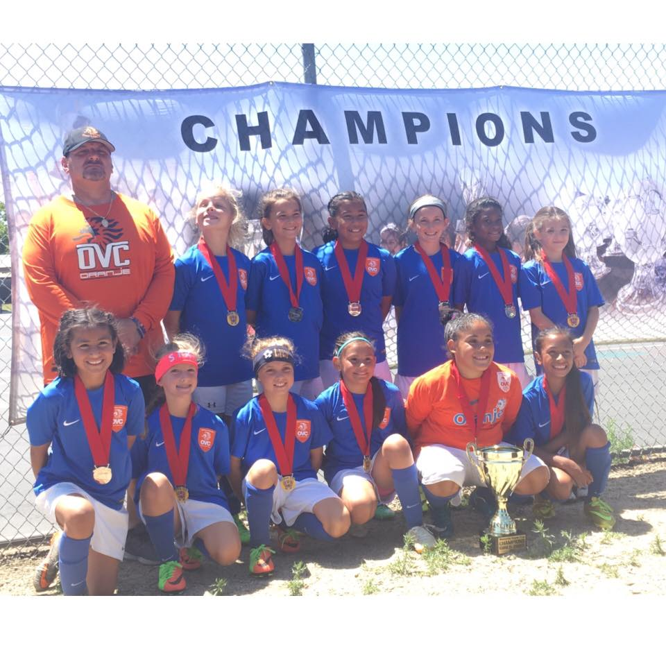 G2007 Super Cup Champions.jpg