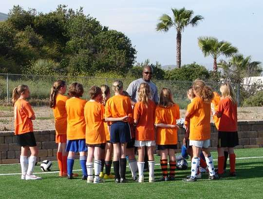soccerschool (2).jpg
