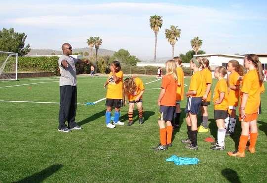 soccerschool (3).jpg