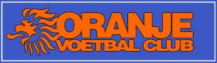 OVC Logo416x108-fill-OVC-blue.png