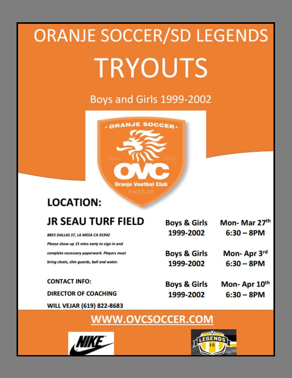 Tryout Flyer 2017 Olders.png.jpeg