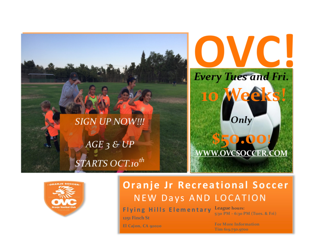 OVC Fall Soccer League.png