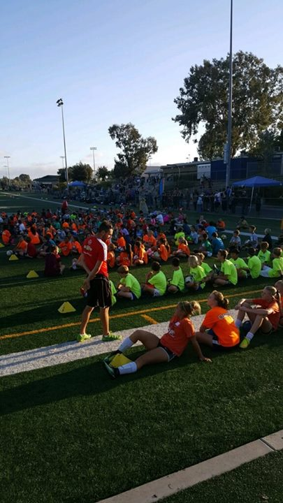 Oranje Voetbal Club(1).jpg