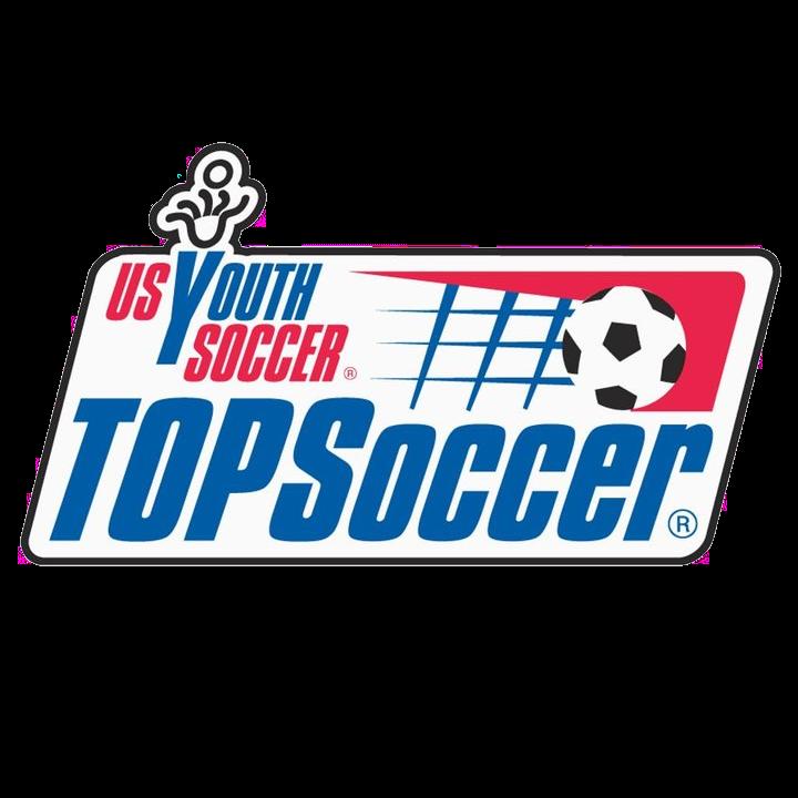 TOPS_Logo_720.png