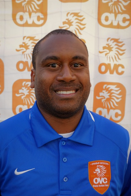 Michael Branch - Director of Operations