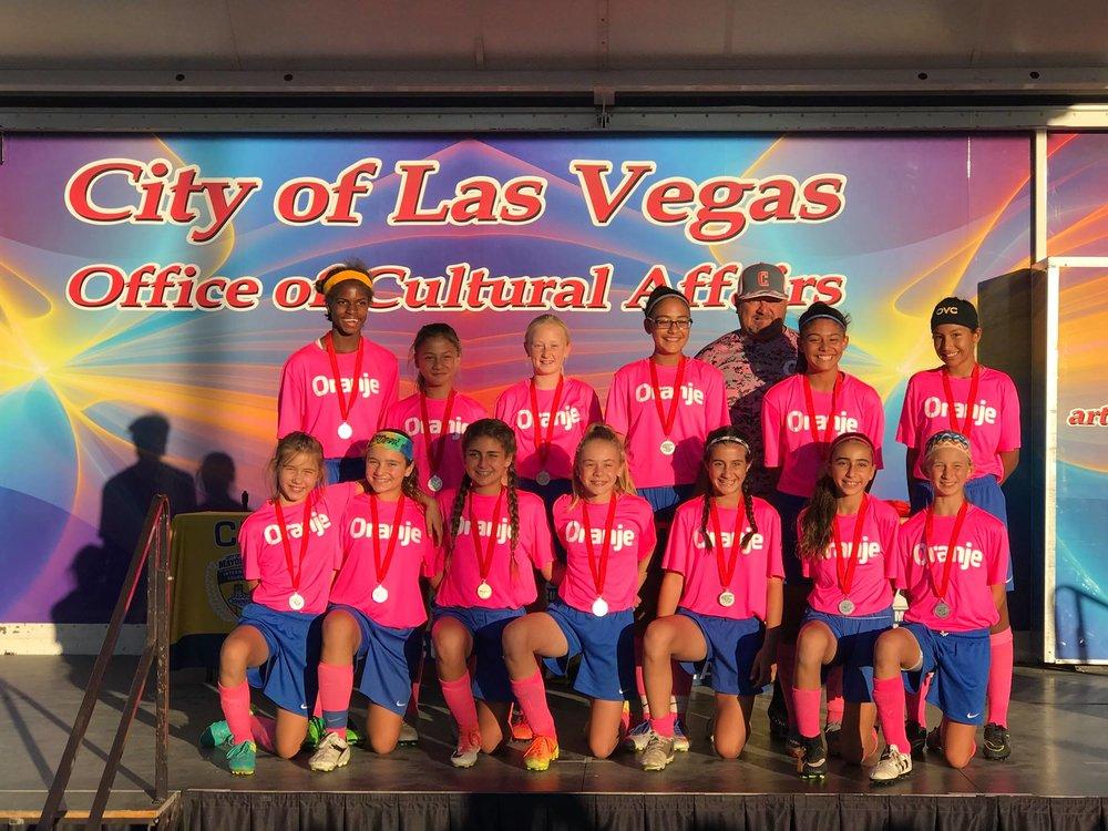 G2005 Las Vegas Mayors Cup Finalist.jpg