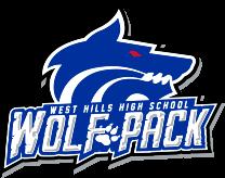 West Hills High School