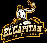 El Capitan High School