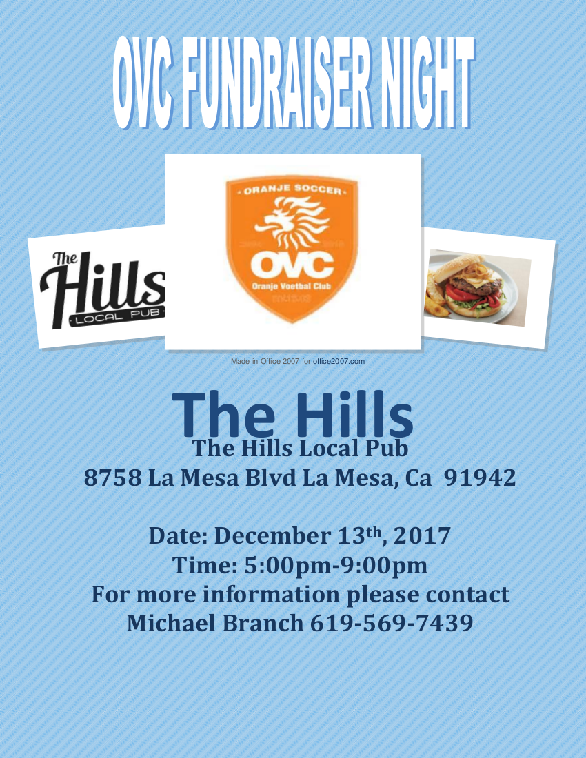 OVC Fundraiser 12-13-17.png