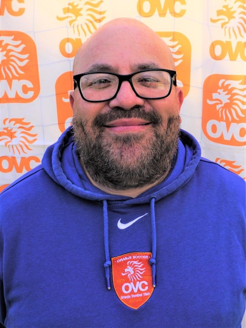 Gil Vejar - BU08 2010BU09 2009GU09 2009