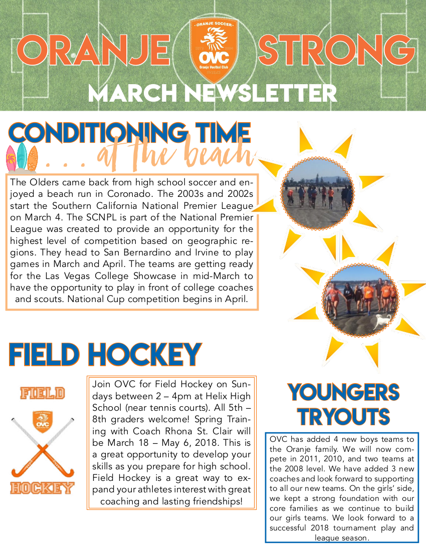 Oranje Newsletter 2018-03 - page 1.png