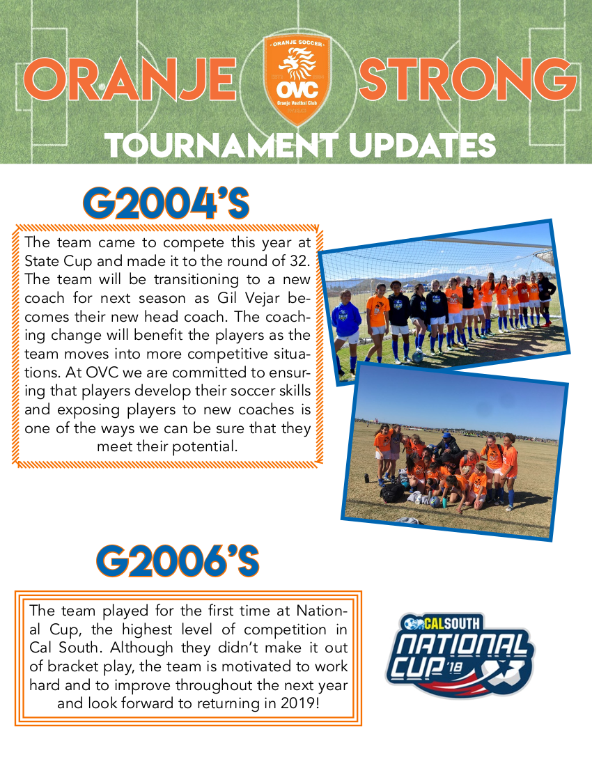 Oranje Newsletter 2018-03 - page 3.png