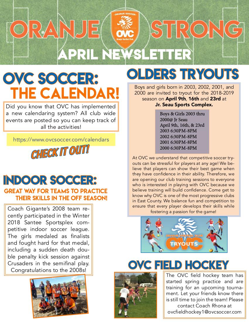Oranje Newsletter 2018-04-1.png