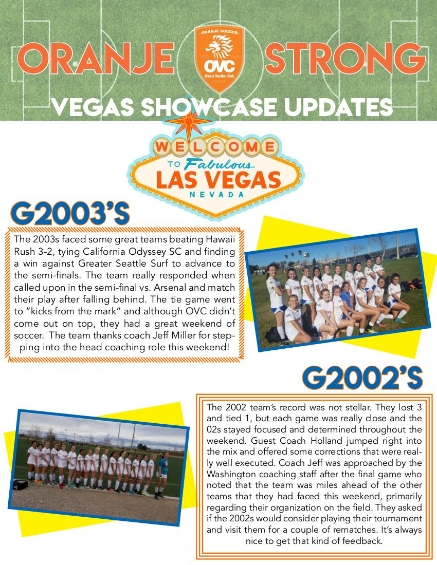Oranje Newsletter 2018-04-2.png