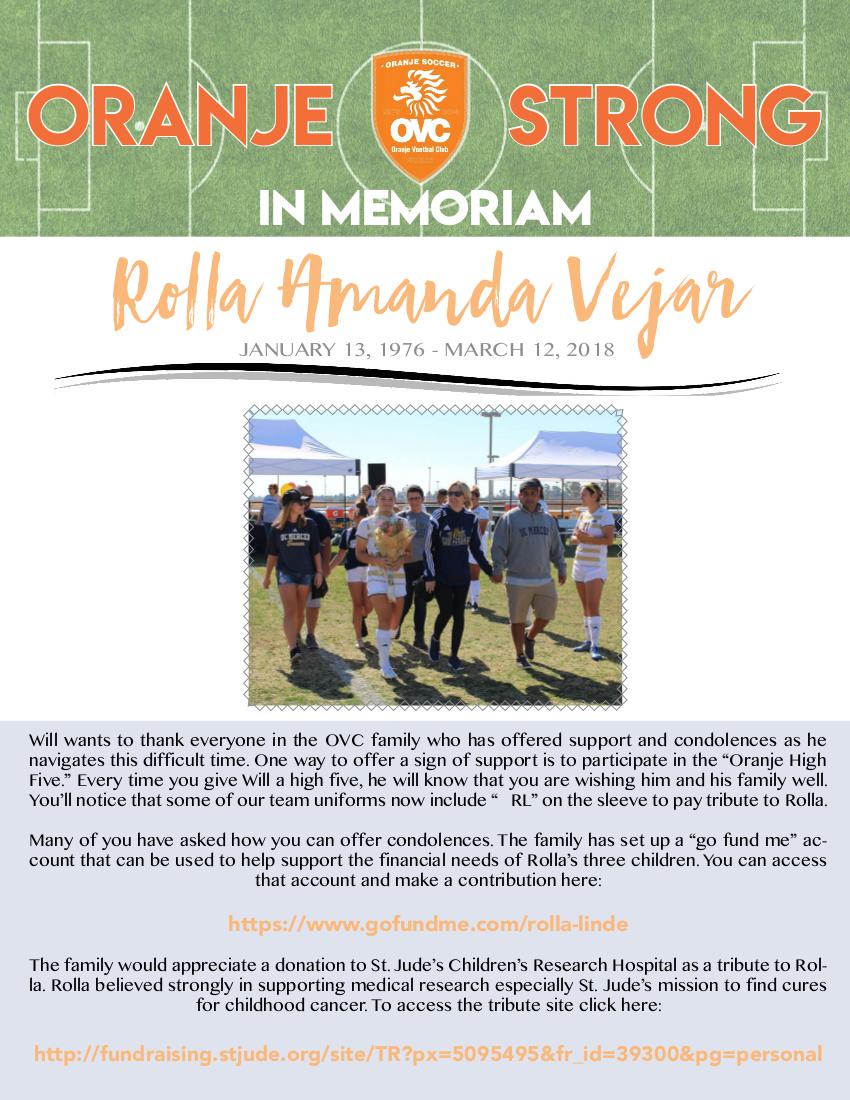 Oranje Newsletter 2018-04-4.png