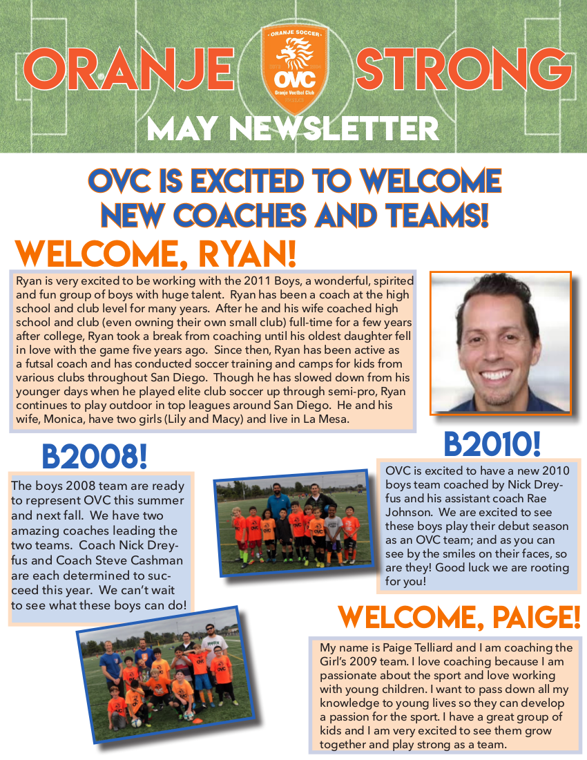 Oranje Newsletter 2018-05 pg1.png