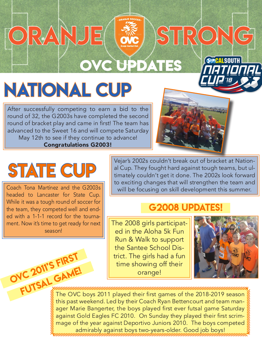 Oranje Newsletter 2018-05 pg2.png