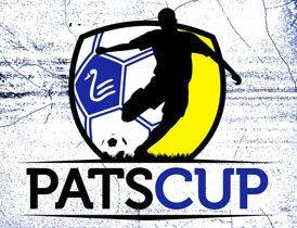 2018-PatsCup.jpg