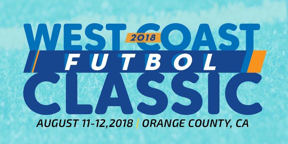 2018-wc-futbol-classic.jpg