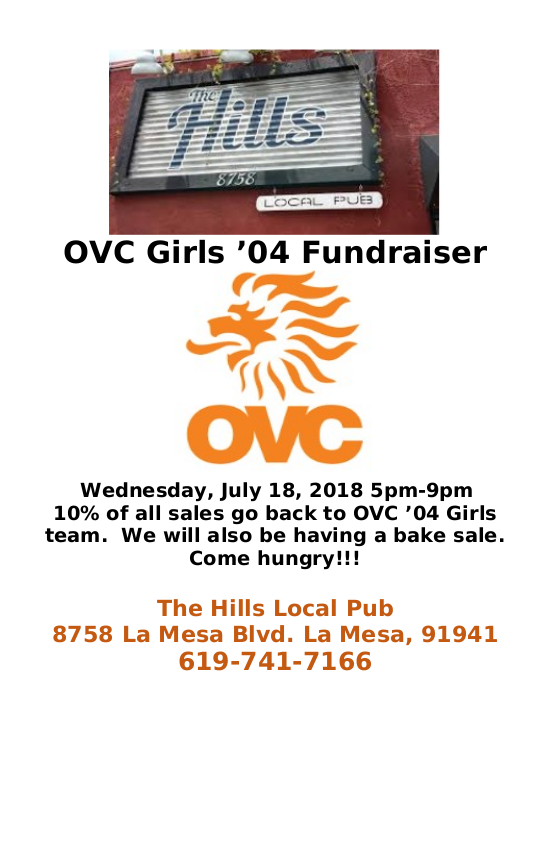 OVC Fundraiser  Flyer.png