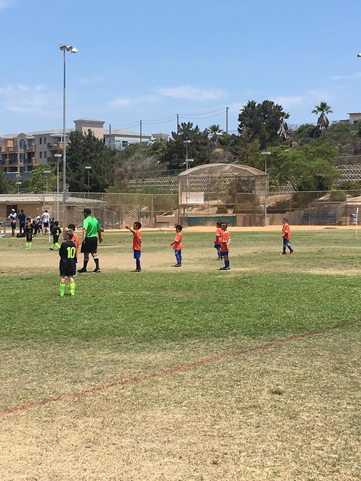 Ovc-boys-2011-Copa Del Mar - 1.jpg