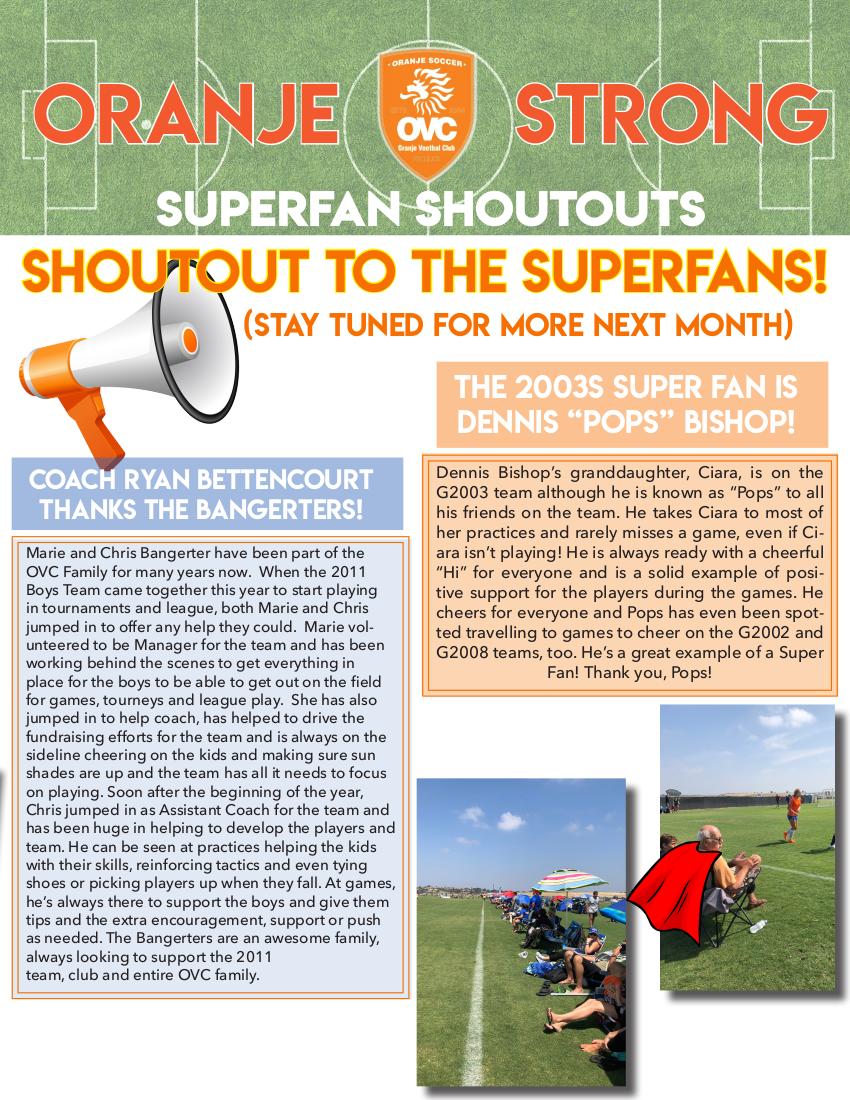 Oranje Newsletter 2018-09 pg4.png