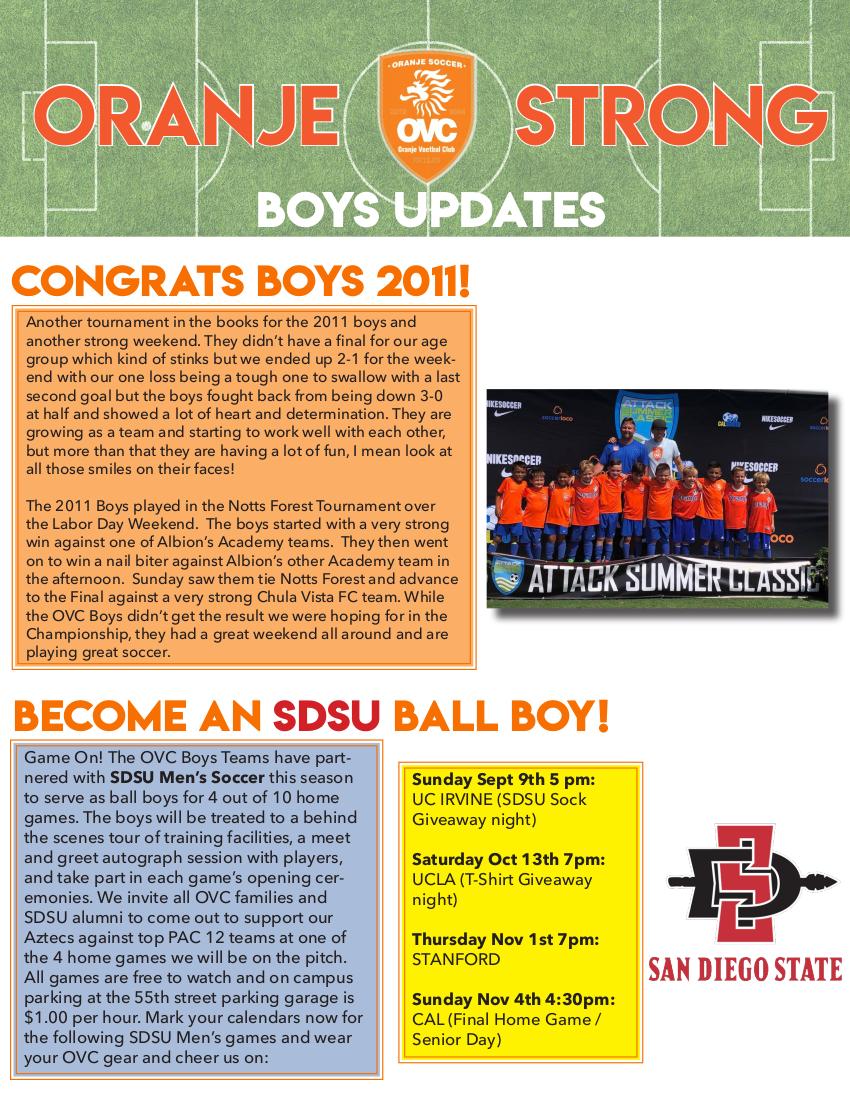 Oranje Newsletter 2018-09 pg6.png