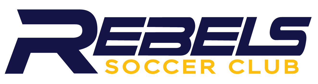 Rebels East Soccer Club