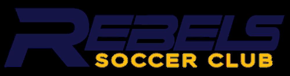 Rebels logo blue-01.png
